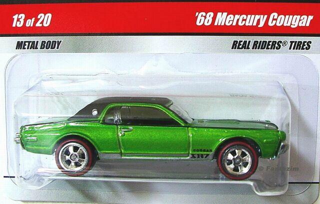 File:68 Mercury Larrys.jpg