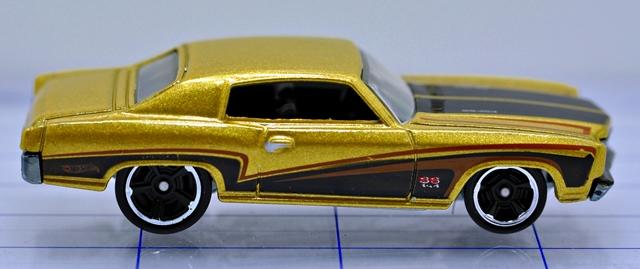 File:70-monte carlo-gold-hw.JPG