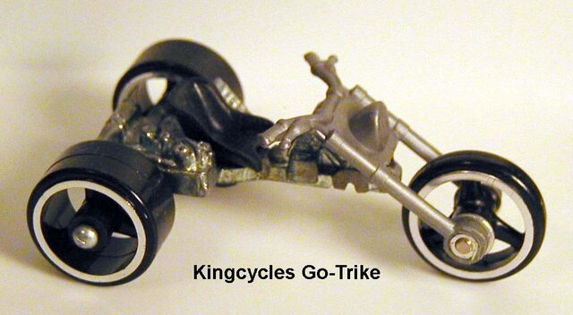File:Go-Trike by kingcycle-02b.jpg
