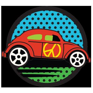 File:HW Art Cars.png
