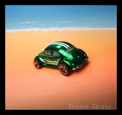 File:VW Bug 2004 Hot Wheels Classics -25 of 25 IMG 0759.jpg