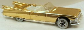 File:59 CADDY GOLD white int.JPG