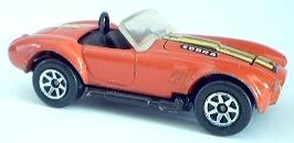 File:Clasic Cobra Red7sp.JPG