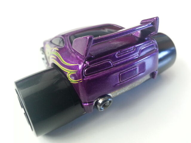 File:Fat Bax Toyota Supra rear.jpg