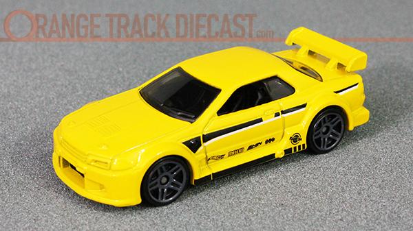 File:Nissan Skyline R32 - 16 Night Burnerz 5PK 600pxOTD.jpg