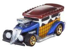 File:Woody Wagon.jpg
