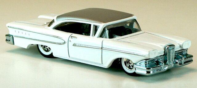 File:2012-HWB-'58 Edsel-White.jpg