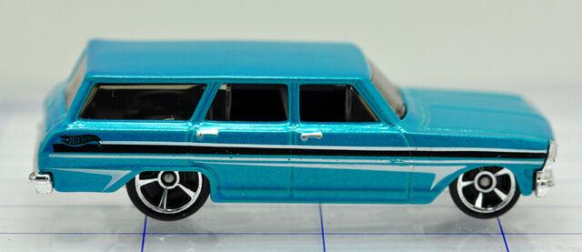 File:64-chevrolet-nova-station wagon-teal-hw (2).jpg