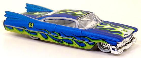 File:Custom 59 Caddy - 06TH WhiteINT.jpg
