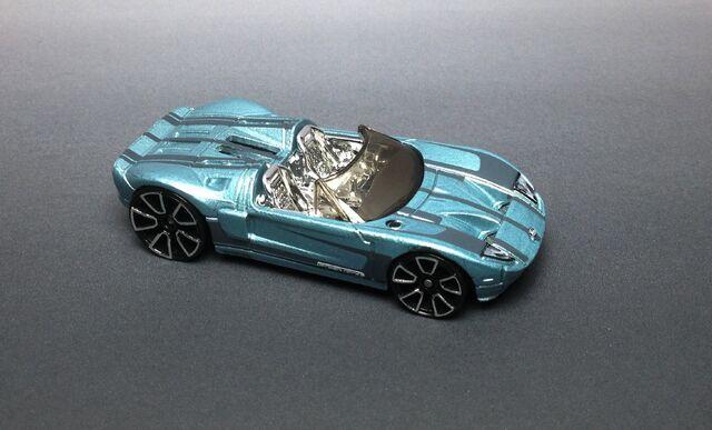 File:Ford GTX-1 2013 10-Pack IMG 2630.JPG
