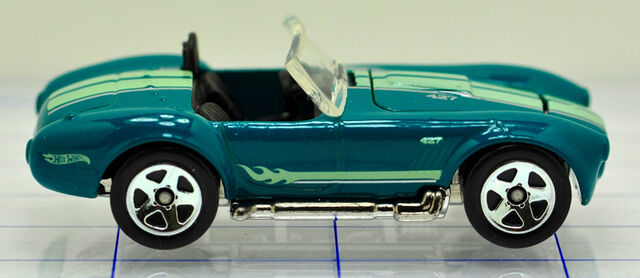 File:65-shelby-teal-hw (2).jpg