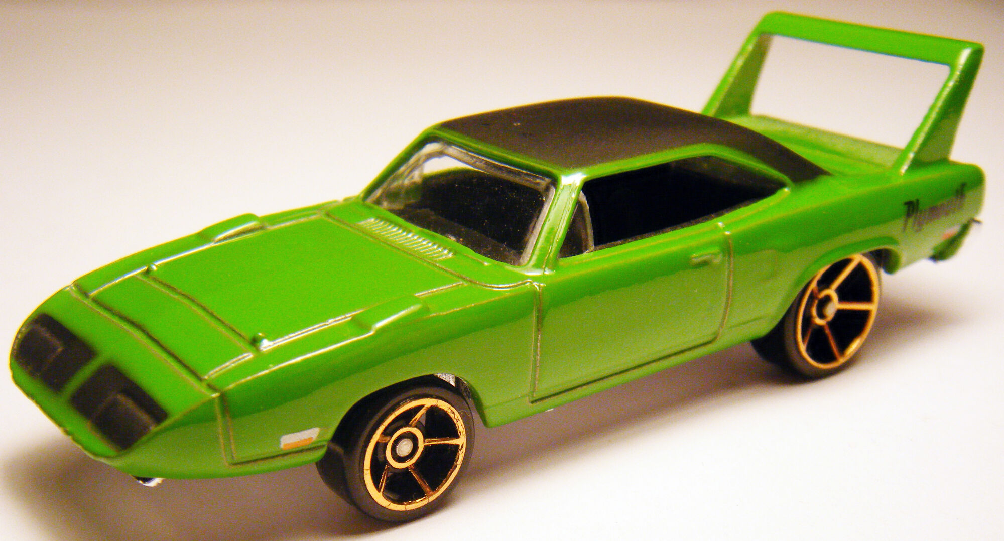 70 plymouth superbird hot wheels wiki fandom powered by wikia