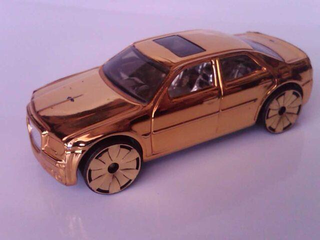File:Car2 (2).jpg