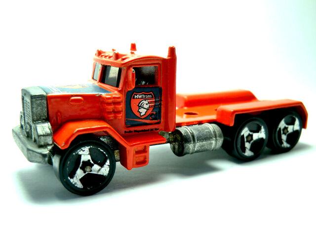 File:Peterbilt Dump Truck Asphalt Assault 5-Pack(without box).JPG