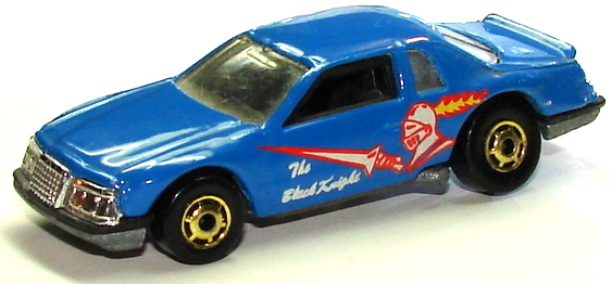 File:ThunderBurner Blu.JPG