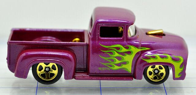 File:56-ford-f-100 pick up-purple-hw (2).jpg