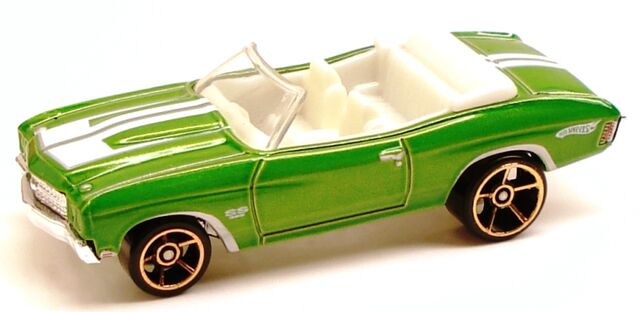 File:70ChevelleConv FTE green.JPG