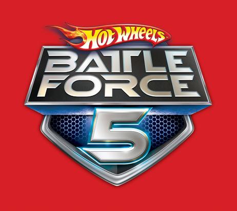 File:BF5 Logo.jpg