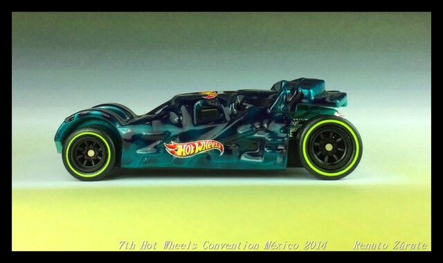File:Batman The Dark Knight Batmobile Tumbler 5.JPG