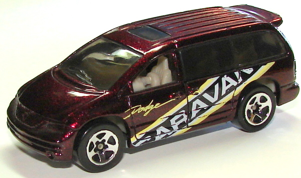 File:Dodge Caravan DkRed5Sp.JPG