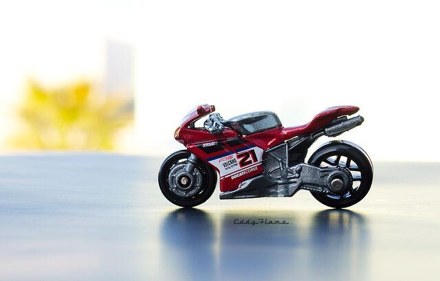 File:Ducati copy.jpg