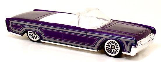 File:64 Continental - Lowriders Purple.jpg
