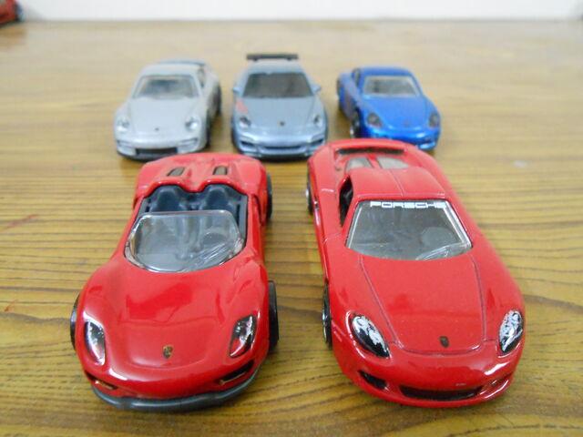 File:Porsche.JPG