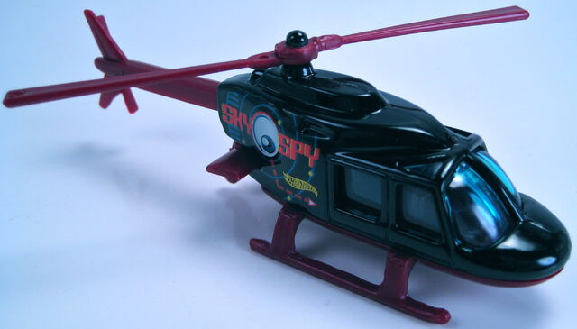 File:Propper Chopper black 2000 mainline sky spy.JPG
