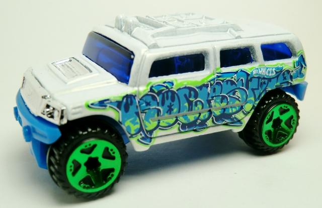 File:Rockster-2013 037 Graffiti Rides.jpg