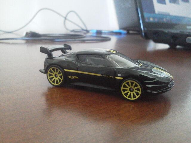 File:Black Lotus Evora.jpg