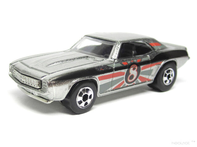 File:Hot Wheels 2013 Flying Customs 69 Chevy Camaro BW.jpg