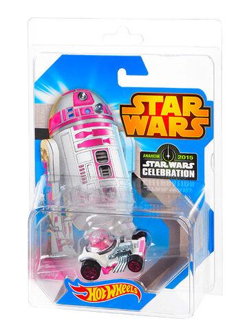 File:R2-KT-pkg.jpg
