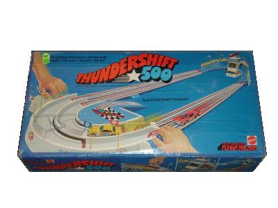 File:Thundershift 500.jpg