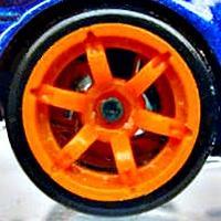 File:Wheels AGENTAIR 83.jpg