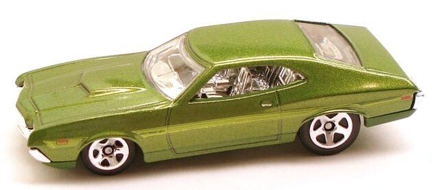 File:72GranTorino Green.JPG
