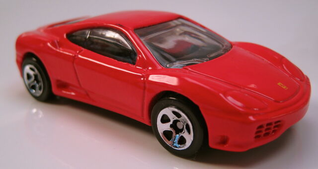 File:Ferrari 360 Modena red 5sp metal mal base.JPG