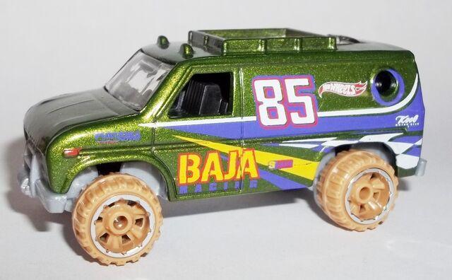 File:HW-2013-Baja Breaker-Desert Race-3Pack.JPG