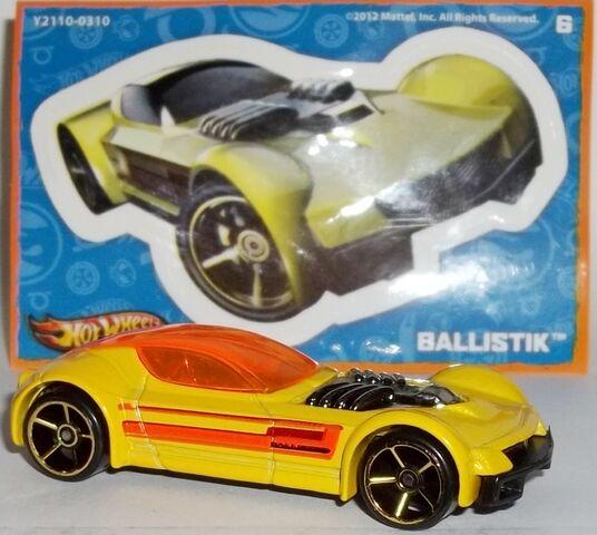 File:HW-2013-Mystery Models Series 2--06-Ballistik.jpg