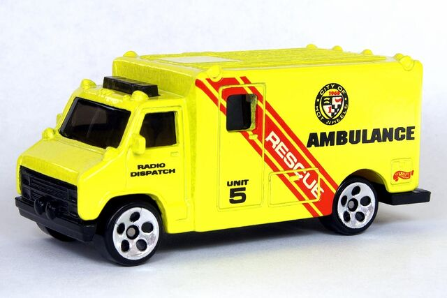 File:Rescue Ambulance - 6358df.jpg