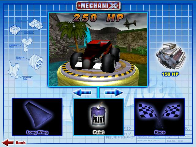 File:Track T was Playable in Hot Wheels Mechanix PC 2001 Original Colors Game.JPG