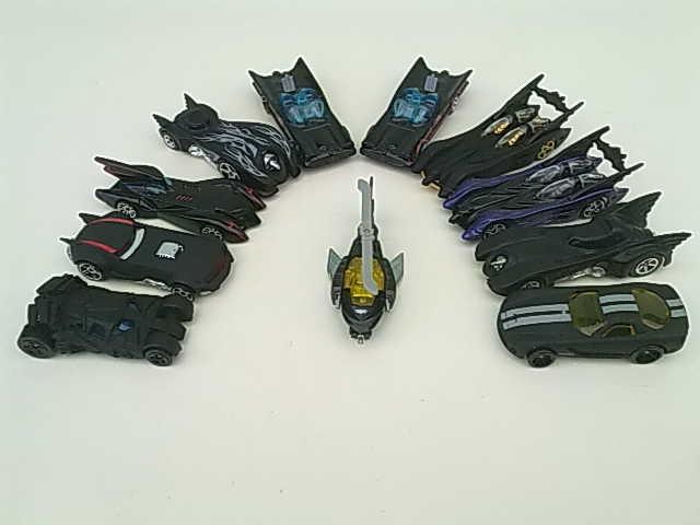 File:BatmobileCollection2.jpg