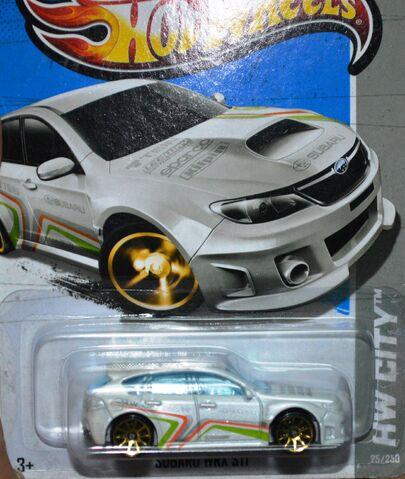 File:CAR (4).JPG