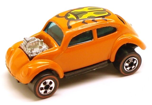 File:CustomVW wisctoy.JPG