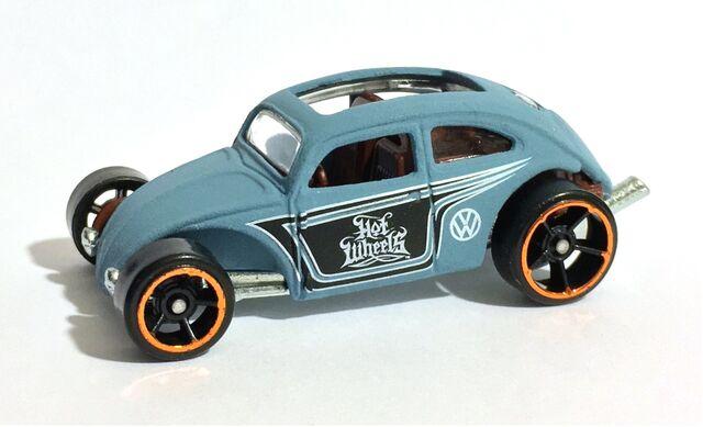 File:HW-Volkswagen Custom Beetle-Volkswagen 5 Pack.jpg