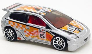 File:2003 Honda Civic Si - 03FE.jpg