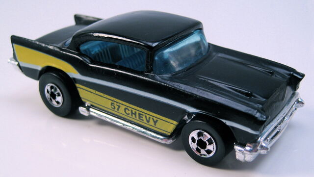 File:57 chevy black bw hong kong base no exposed engine.JPG