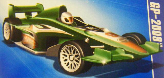 File:GP-2009 - Card Art.JPG