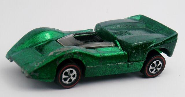 File:McLaren M6A-1969 Green.jpg
