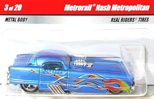 File:Metrorail Nash Metropolitan Blue.JPG