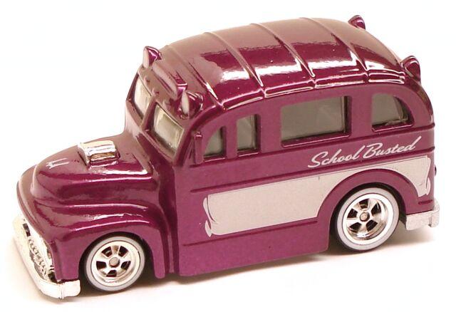 File:SchoolBusted Garage Purple.JPG